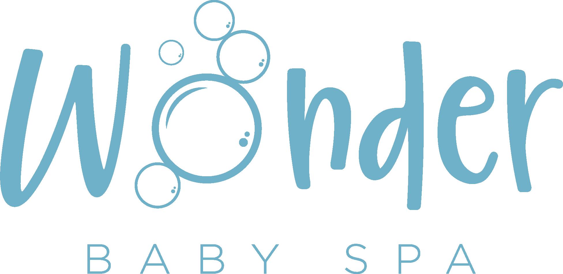Wonder Baby Spa